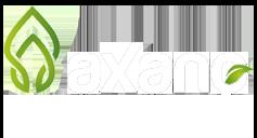 Gübre Serpme   Makinası Axano