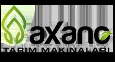 axano
